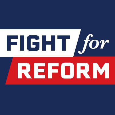 Fight for Reform