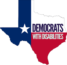 Democrats with Disabilities