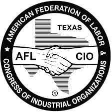 Texas American Federation of Labor