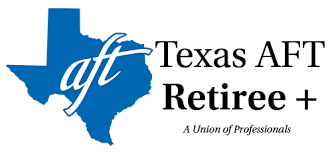 Texas American Federation of Teachers