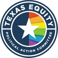 Texas Equity Political Action Committee