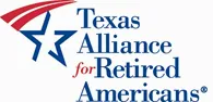 Texas Alliance for Retired Americans