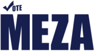 Terry Meza for Texas House District 105